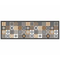 Passadeira Cozinha 50x160cm Ceramic Kacyumara -