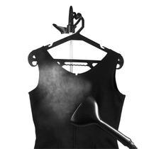 Passadeira de roupas profissional prata 127v suggar pv1501pr -