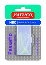 Passafio Way Bitufo -30 unidades -