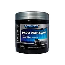Pasta Multiaçao 500g Vonixx -