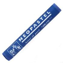 Pastel Oleoso Caran dAche Neo Pastel     Sapphire Blue 7400.150 -