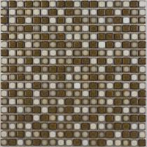 Pastilha atlas 1,5x1,5 blend 25 sg7962 - Atlas ceramica