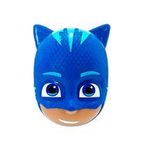 Pastilha PJ Masks Head Surpresa DTC Personagens Sortidos 9g -