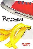 Patacoadas - Escarlate