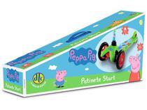Patinete Start - Peppa Pig - Dtc -