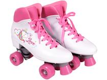 Patins 373700 Nº 37 - Bel Fix