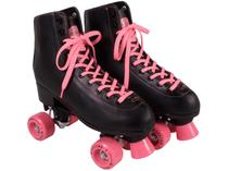 Patins 743700 Nº 37  - Bel Fix