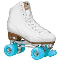 Patins Fila Quad Cruze XR Hightop Feminino - 36