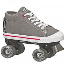 Patins Quad Zinger Boy 31 - Roller Derby - Froes