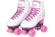 Patins Roller Skate 38/39  RL04B-Fenix - Fênix
