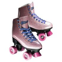 Patins Rollers 4 You Número 34 BR925-Multilaser