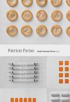 Patricio Farias - Iluminuras -