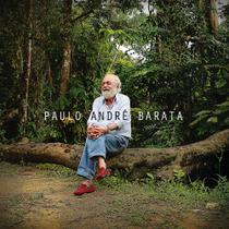 Paulo Andre Barata - Paulo Andre Barata - Tratore
