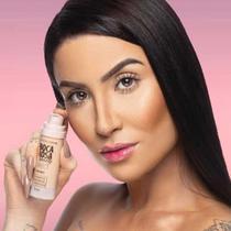 Payot Boca Rosa Beauty Base Liquida Matte -