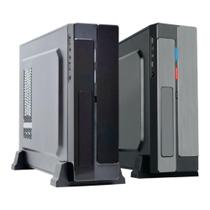 PC Desktop Everex Core i5-2500  Mem 4GB 1 TB Linux - Everex Computer