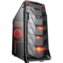 Pc Gamer Barato AMD A6 7480 R5 Série 8gb Ddr3 Ssd 120GB COM - Duty Games