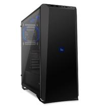 PC Gamer Barato EasyPC Intel Core i5 8GB (GeForce GTX 2GB DDR5 Dual Fan) HD 500GB