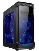 PC Gamer BR PC Intel core i5 8GB (Geforce GT 730) 1TB Windows 10 -