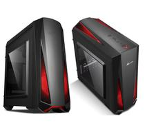 PC Gamer EasyPC Completo Intel Core i3 6GB (GeForce GTX 2GB GDDR5) HD 500GB