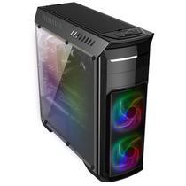 PC Gamer FPS Athlon 200GE Geforce GTX 1050 2GB e HD 1TB 8GB DDR4 500W EasyPC -