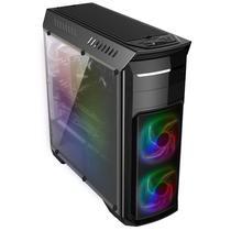 PC Gamer FPS Athlon 200GE Geforce GTX 1050 Ti 4GB e HD 1TB 8GB DDR4 500W EasyPC -