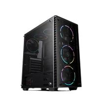 PC Gamer Neologic E-Sports Box NLI81662 Intel I7 8700 8GB (RTX 2080 SUPER 8GB) 1TB