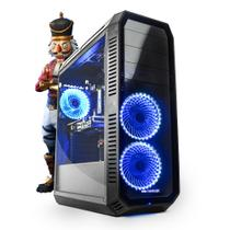 Pc Gamer Neologic NLI81191 Intel G5400 8GB (GTX 1650 4GB) 1TB
