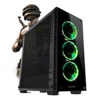 Pc Gamer Neologic NLI81214 Intel i5-9400F 8GB (GTX 1650 4GB) 1TB