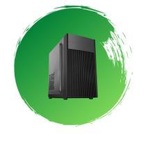 PC Intel Core I7 4ª, 8GB RAM DDR3, HD 1TB + SSD 120GB - Chip7 Informática