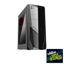 Pc Intel Core i7 8gb Hd 1tb Wi-fi