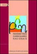 Pcn vol. 2 - parametros curriculares nacionais - lingua portuguesa - Dp&a editora -