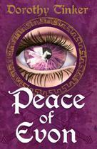 Peace of Evon - Balance Of Seven
