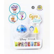 Peão Disney Pixar Gyro Star Dory - Dtc 4917 -