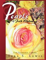 Pearls of Folk Wisdom - Authorhouse