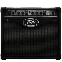 Peavey - Amplificador Para Guitarra RAGE158 -