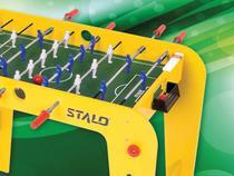 Pebolim Soccer Junior - Stalo