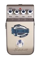 Pedal BB-2 BluesBreaker p/guitarra - PEDL10026 - MARSHALL -