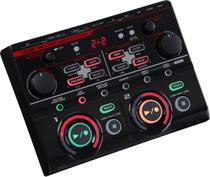 Pedal Boss Rc-202 Loopstation RC202 -
