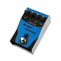 Pedal Chorus p/ Guitarra - AGC 2 Landscape -
