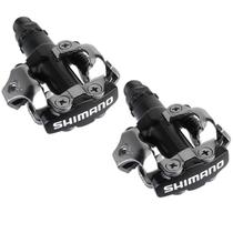 Pedal Clipless Shimano M520 -