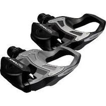 Pedal Clipless Shimano R-550 -