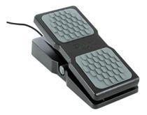 Pedal Controlador De Expressão M-audio Ex-p Para Teclados -