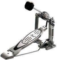 Pedal De Bumbo Pearl P890 -