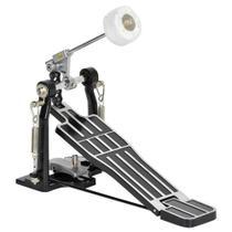 Pedal de Bumbo Premium PD550 Simples -