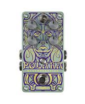 Pedal De Efeito Guitarra Digitech Polara Reverb -