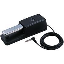 Pedal de Sustain para Piano Digital Roland DP-10 -