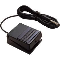 Pedal de Sustain para Piano Digital Roland DP-2 -