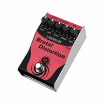 Pedal Distortion p/ Guitarra - BRD 2 Landscape -