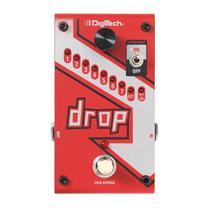 Pedal Drop Tune The Drop - Digitech -