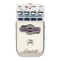 Pedal Echo Head EH-1 - Marshall -